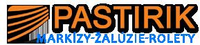 PASTIRIK - Markízy, Žalúzie, Rolety, Siete proti hmyzu - Michalovce
